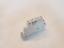 Eaton Z-LHK  4 Stück Hilfsschalter 1S//1Ö   Z-LHK  Art.Nr 24844  Neu und OVP