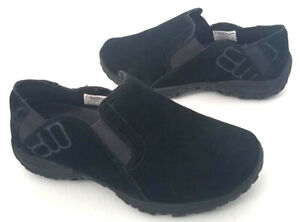 on Bm2558 New uomo Shoes 7 Slip Columbia x4qn1PU7w