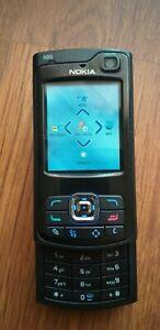 NOKIA-N80-Telefono-Vintage-Perfecto-estado