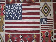 """Andrew Martin Tela Diseño """"Gloria"""" 2 metros (200 Cm) Americana Colección"""