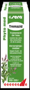 Sera Phyto Med Tremazid 3.4oz (32177)
