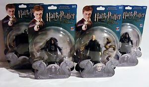 Harry Potter Order of the Phoenix Figure New In Pack - Choose your Favourite!