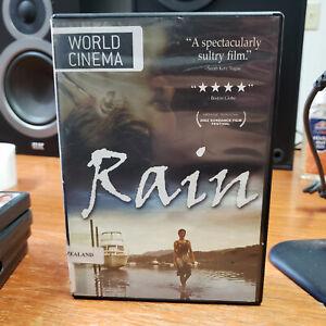 RAIN-DVD-Ex-library-free-shipping-New-Zealand-Film-2003-1592410685-Region-1