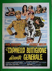 M70-Manifesto-2F-El-Coronel-Buttiglione-Se-Convierte-General-Jacques-Dufilho