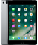 New-Apple-Ipad-Mini-2017-4th-Generation-128gb-Wifi-Retina-Display-Shopandsave88 thumbnail 4