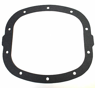 GMC SAFARI 1985-2005 10 BOLT REAR END DIFFERENTIAL HOUSING GASKET 4035-03