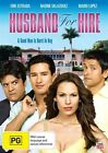 Husband For Hire (DVD, 2010)
