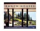 Ranch Houses: The California Dream and Beyond by David Weingarten, Lucia Howard (Hardback, 2009)