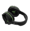 Turtle-Beach-Stealth-700X-Wireless-Headset-for-XBOX-One-Console-Refurbished thumbnail 11