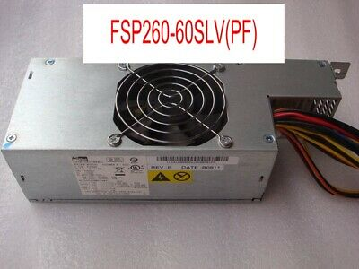 1pc HK340-71FP TFX Power Supply for the Lenovo PS-5241-02 PC9053 FSP240-50SBV