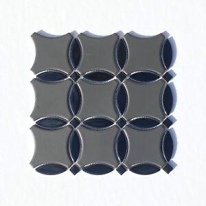 Orbital-Dark-Side-Decorative-Mosaic-Porcelain-Wall-Kitchen-Bath-Backsplash-Tile