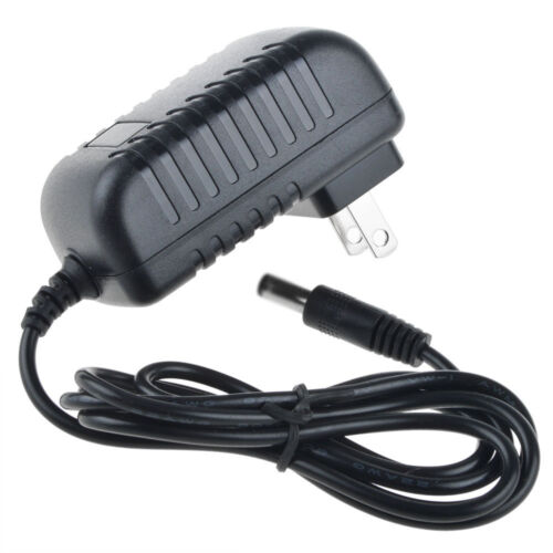 AC//DC Adapter Charger For Uniden Atlantis 250 Marine Radio Power Supply Mains