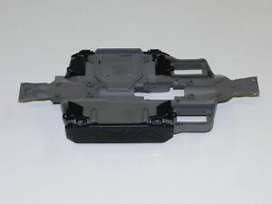 Nueva-TRAXXAS-1-16-de-Slash-Chasis-E-Revo-RD7