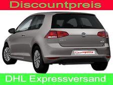 Sunstop SL Haverkamp Auto Autofolie Tönungsfolie grau 35% Set 2 Seitenscheiben