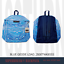 NEW-JANSPORT-SUPERBREAK-BACKPACK-ORIGINAL-100-AUTHENTIC-SCHOOL-BOOK-BAG-DAYPACK thumbnail 34