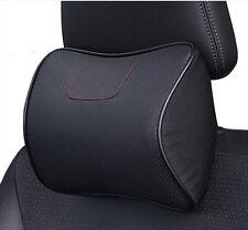 Ergonomic Auto Car Headrest Pillows FOR Honda CRV CR-V 2007 - 2011