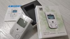 Radex Rd 1503 Geiger Counter Radiation Detector Personal Dosimeter