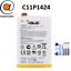Batterie-Asus-C11P1424-ZENFONE-2-ZE550ML-ZE551ML-Z00AD-Z008D-4130-mAh miniature 1