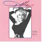 The Best There Is by Dolly Parton (CD, Sep-1998, BMG Special Products)