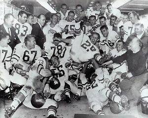 Image result for 1960 philadelphia eagles