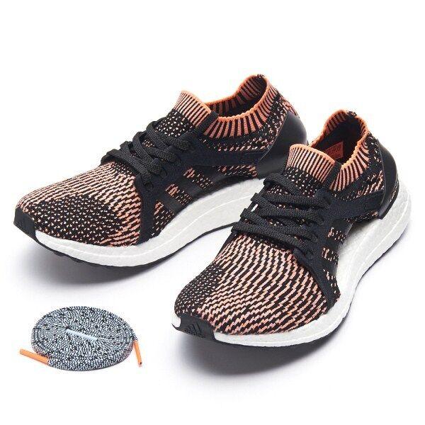 ADIDAS WMNS Ultra Bottes   X Chaussures BA8278 US Femme SZ 5-10