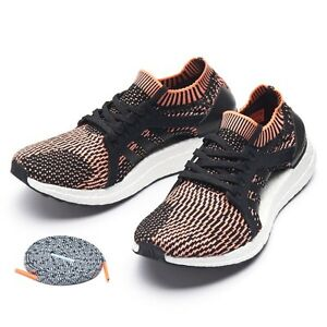 the latest bc810 c19f2 Image is loading ADIDAS-WMNS-Ultraboost-X-Shoes-BA8278-US-WOMENS-