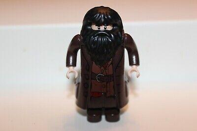 LEGO Black Pink Folded Umbrella Hagrid Penguin/'s Umbrella Batman Harry Potter