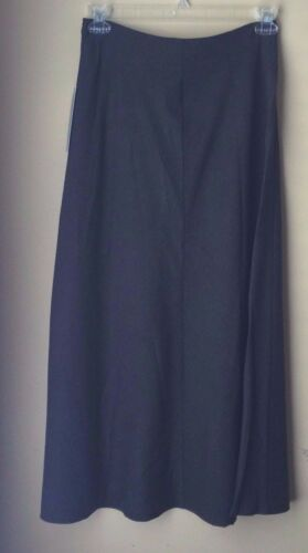 A Long 4 Studio Vass Grey Skirt Joan line x7nBvIZ