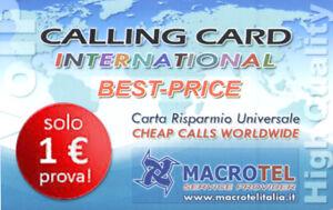 Carta-Telefonica-Internazionale-034-CALLING-CARD-INTERNATIONAL-034-1-Traffico