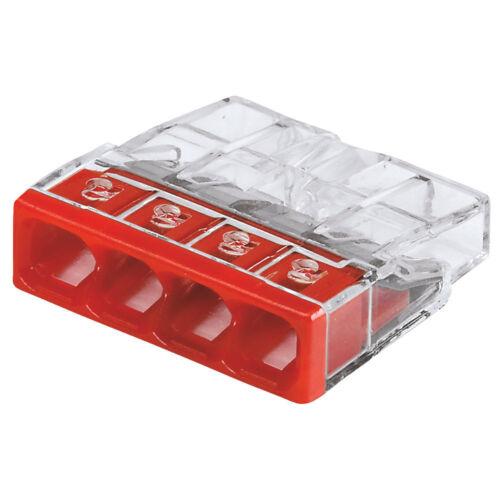 Ruvigrab 6520 Gant maille acier inoxydable boucher certifi/é EN1082