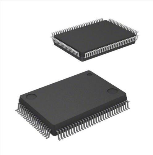M 30626 FJPFP #U5C IC MCU 16BIT 512KB Flash 100QFP