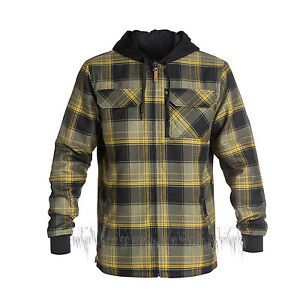 Image is loading QUIKSILVER-Mens-2016-Snowboard-Snow-Dusty-Olive-GPB0-
