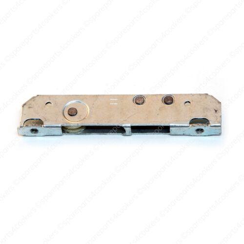 Details about  /FALCON Door Carrier P032028 AE4M260213 M0039