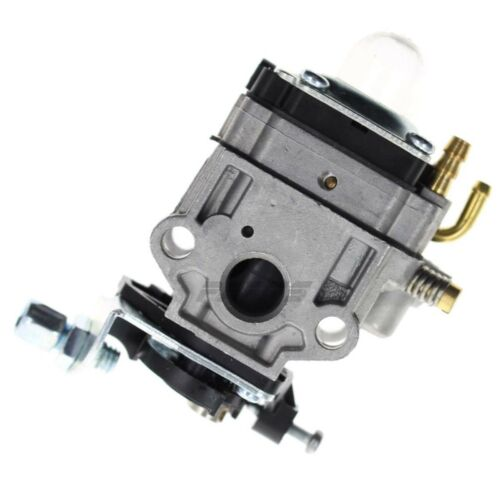 Carburetor For Jiffy Ice Auger Jiffy 2 Cycle Engines for #4082 SD60i 30XT Carb
