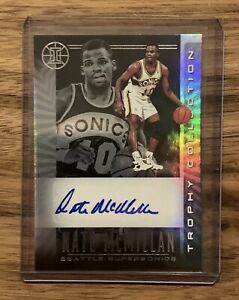 2019-2020-Panini-Illusions-Nate-McMillan-Trophy-Collection-Auto