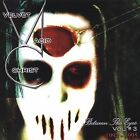 Between the Eyes, Vol. 3 by Velvet Acid Christ (CD, Oct-2004, Planetworks)