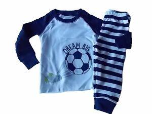 NWT Girl/'s Gymboree Mermaid shirt shorts pajamas gymmies ~ 12 18 24 months 2T