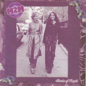 M2M-Made-in-Japan-2000-Shades-Of-Purple-CD