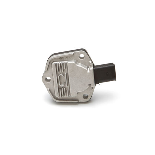 Sensore DI LIVELLO OLIO CARTER si adatta AUDI TT 1.8 Benzina Mk1 1998-2006