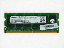 Genuine Cisco 1GB 1Rx8 PC2-4200N CL4-4-4 15-9928-01 SIMM Memory Module