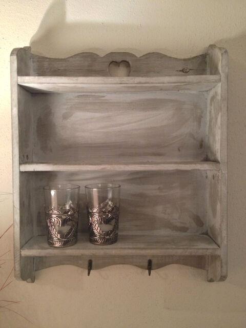 wei es regal kollektion erkunden bei ebay. Black Bedroom Furniture Sets. Home Design Ideas