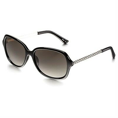 Fiorelli Joanna Ladies Sunglasses BNIB