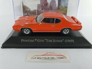 PONTIAC-GTO-034-THE-JUDGE-034-1969-ALTAYA-ESCALA-1-43