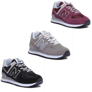 new balance trainers for kids