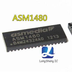 1-un-ASM-1480-A5M1480-Interior-480-ASM14B0-ASM148O-ASM1480-tqfn-42-IC-Chip