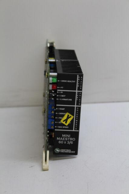 D/&D PowerDrive 15328 V Belt  .44 x 333//8in  Vbelt