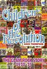 Children of the Revolution von Dave Thompson (2010, Taschenbuch)