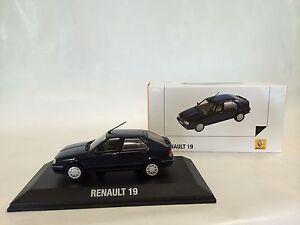 RENAULT-R19-1-43e