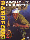 Ainsley Harriott's Barbecue Bible by Ainsley Harriott (Paperback, 2000)