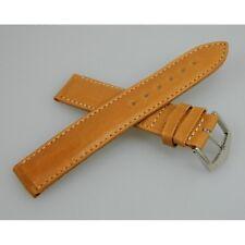 Bracelet  Marlboro 18mm